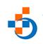 万博betx电脑版达万博官网manbetx电脑版logo